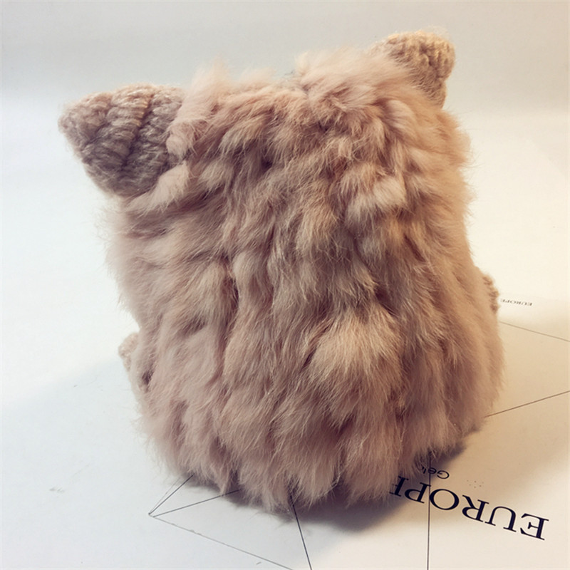 2017 new winter girl cap cat ears color warm fashion fur hat grips True rabbit hair cap animal shape hat D316 top quality all real carbon fiber car inside air vent outlet lh rh decorative frames trims covers for 2015 2017 new ford mustang