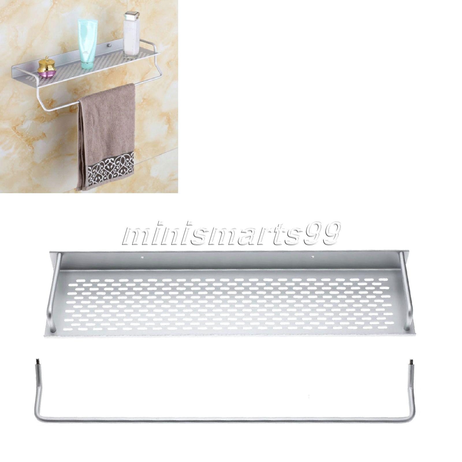 Kitchen Towel Bars Online Get Cheap Kitchen Towel Bar Aliexpresscom Alibaba Group