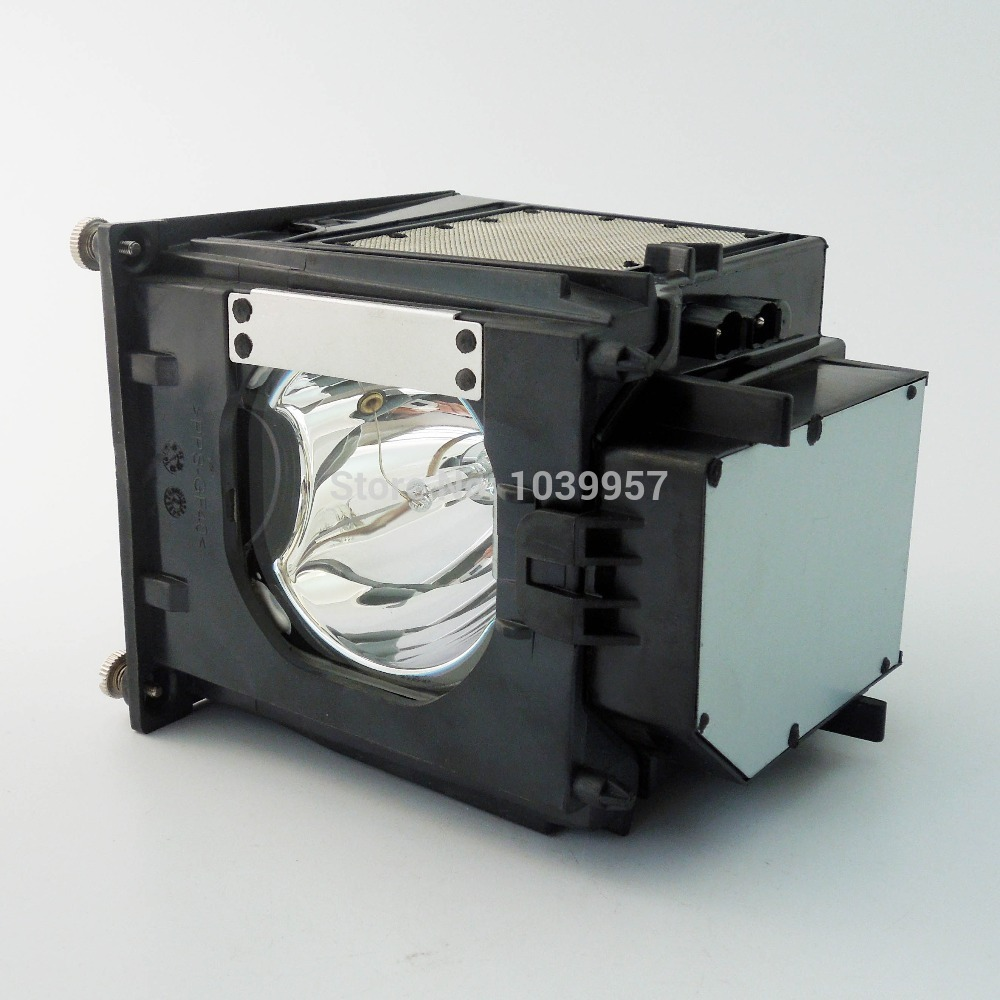 Replacement Projector Lamp 915P049020 for MITSUBISHI WD-57831 / WD-65831 / WD-73831 / WD-73732 Projectors replacement dlp tv projector bare lamp 915b441001 for mitsubishi wd 60638 wd 60738 wd 60c10 wd 65638 projectors