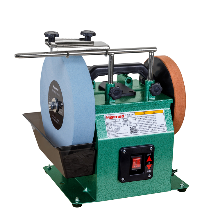 Ideas About Low Speed Wet Bench Grinder Lapidary