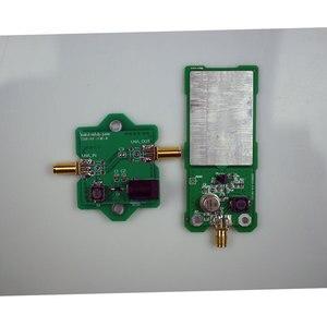 Image 2 - Mini Kırbaç MF/HF/VHF SDR Anten MiniWhip Kısa Dalga Aktif Anten Cevher için Radyo, tüp (Transistör) Radyo, RTL SDR Almak hackrf