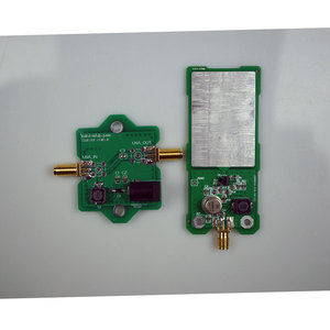 Image 2 - Mini Whip MF/HF/VHF SDR เสาอากาศ MiniWhip คลื่นเสาอากาศสำหรับ Ore วิทยุ, หลอด (ทรานซิสเตอร์) วิทยุ,RTL SDR รับ hackrf
