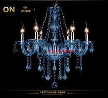 Modern large crystal chandeliers for hotels bohemian crystal chandelier entryway extra large crystal chandeliers classical room(China)