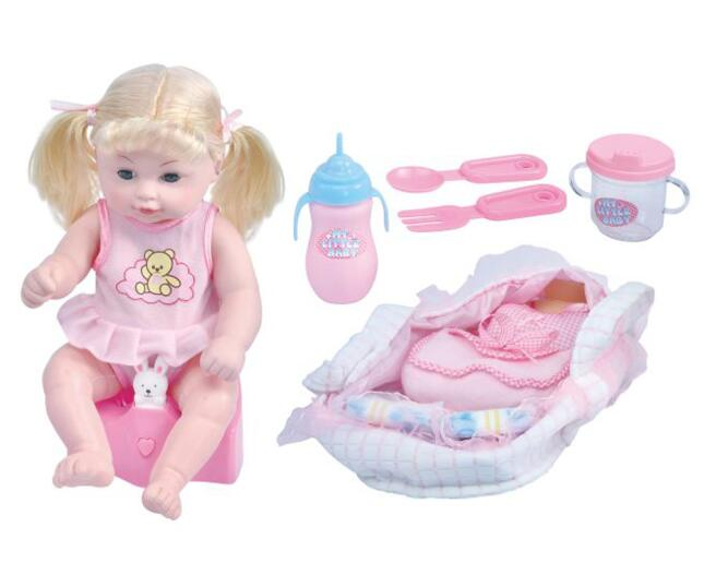 Online Get Cheap Doll Potty Aliexpress Com Alibaba Group