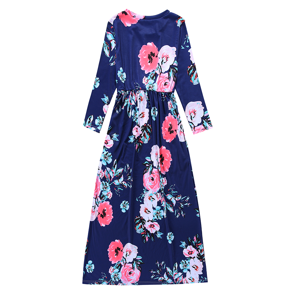 57844844ecd2 Dresses For Girls Evening Dress Fancy Dress For The Teenager ...