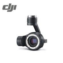 DJI zenmuse x5s Gimbal y cámara (lente excluida) original Accesorios