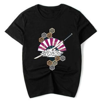 Zvb1 мужские футболки короткий рукав o Средства ухода за кожей Шеи Высокое Качественный 100% хлопок модные Повседневное мужской брендовая одеж...