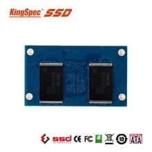 KSM-ZIF.6-XXXMS Kingspec 1.8″ half ZIF Module hd SSD 16GB 32GB 64GB 128GB Solid State Hard disk Drive for laptop Tablet PC UMPC