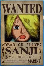 Custom One Piece Canvas Photo Print Poster