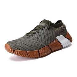 2018 новый бренд стиль взрослых летняя повседневная обувь для мужчин Fly тканый носок удобные Footware унисекс сетки Мужская Уличная