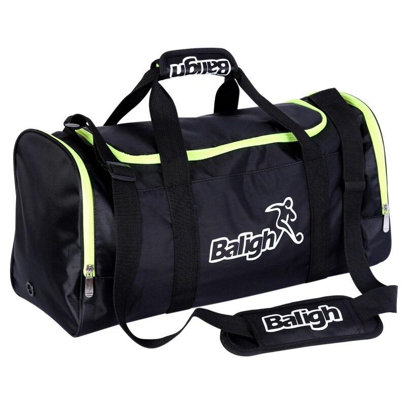 USA expédition Fitness Gym Sport sacs hommes et femmes étanche Sport sac à main voyage Camping multi-fonction sac
