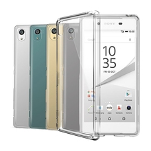 Transparent Silicon TPU Case For Sony Xperia Z Z1 Z2 Z3 Z4 Z5 compact Mini M2 M4 M5 T3 E3 E5 XA XA1 XZ Premium Phone Cover bluetooth keyboard for sony xperia z z1 z2 z3 z4 sgp621 sgp711 sgp511 sgp541 sgp341 tablets pc wireless bluetooth keyboard case