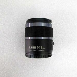 Image 2 - עבור יי M1 42.5mm F1.8 קבוע עדשת מצלמה עבור Panasonic GF6 GF7 GF8 GF9 GF10 GX85 G85 עבור אולימפוס e PL9 E M5 Mark II E M10 Mark II