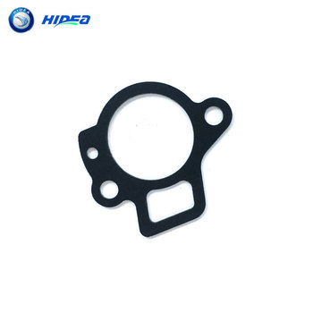 Hidea Gasket Thermostat Cap 4 Stroke 15HP For Boat Engine F15 YMH 62Y-12414-00-00 Outboard Motor