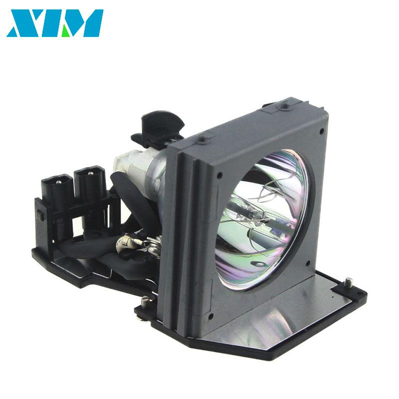 Ximlamps BL-FP200C Compatible Projector Lamp/Blub with Housing for Optoma Theme-S Hd32 Hd70 Hd7000 Hd720x Projector