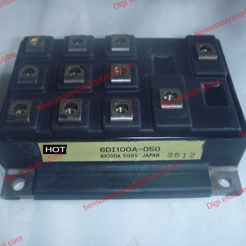 6DI100A-050 Free Shipping6DI100A-050 Free Shipping