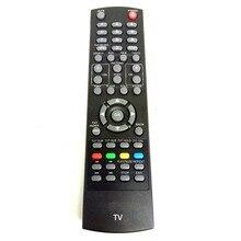 Original for Panasonic TV Remote control