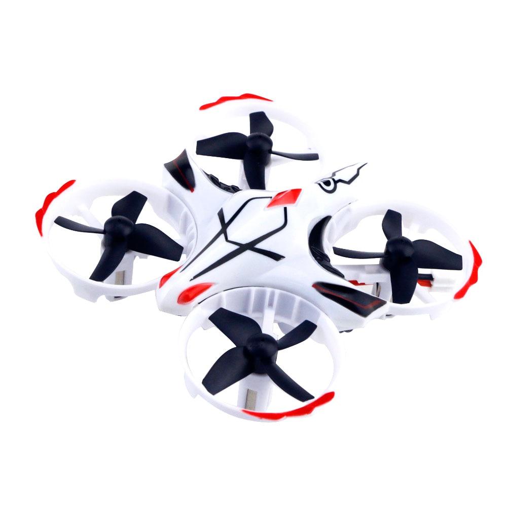 interaktywne z drony H56 19