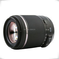 original 18 200mm F/3.5 6.3 Di II VC LENS for TAMRON 18 200 (for canon mount) slr camera Repair Part