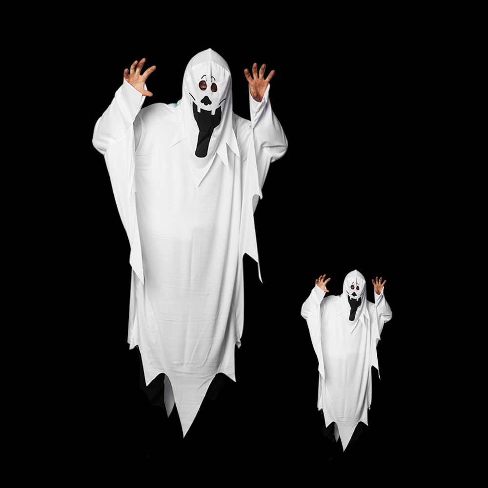Online Get Cheap Scary Ghost Costume -Aliexpress.com | Alibaba Group