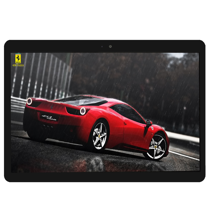 CARBAYTA K99 Octa Core 3G mobile phone 10.1 inch Android 7.0 IPS4GB RAM 32GB 64GB tablet GPS Bluetooth WIFI mobile phone tablet