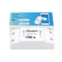 Itead-Sonoff-WiFi-b-sico-inteligente-interruptor-de-control-remoto-de-luz-inal-mbrico-Automatizaci-n