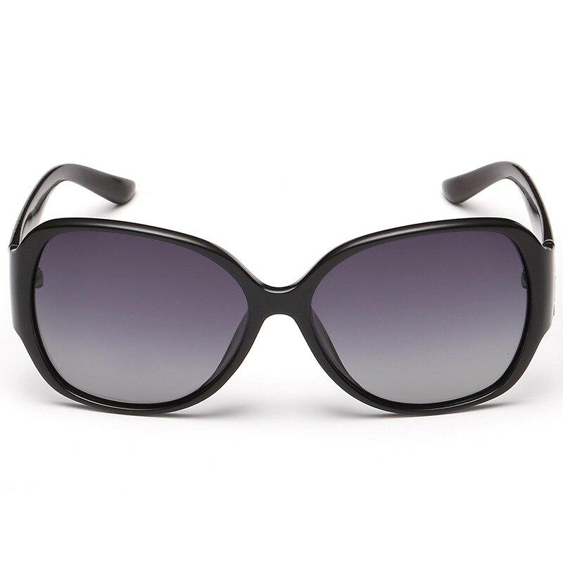 DANKEYISI Gran Marco de La Vendimia gafas de Sol de Las Mujeres ...