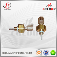 NEW Oil Temperature Pressure Sensor Switch 4921479 for Cummins Engine Q1323 ZX
