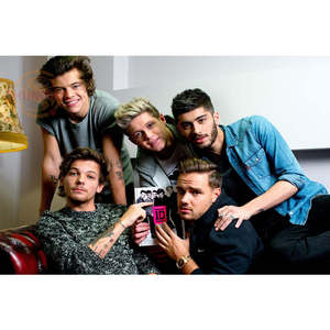 Best Nice Cute One Direction P
