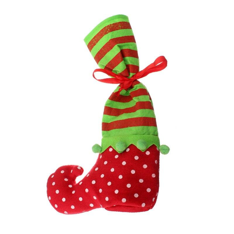 Online Get Cheap Christmas Gift Bag