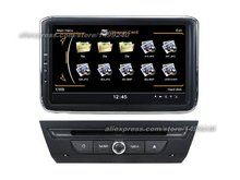 For Mazda 3 2014~2015 – Car GPS Navigation System + Radio TV DVD iPod BT 3G WIFI HD Screen Multimedia System