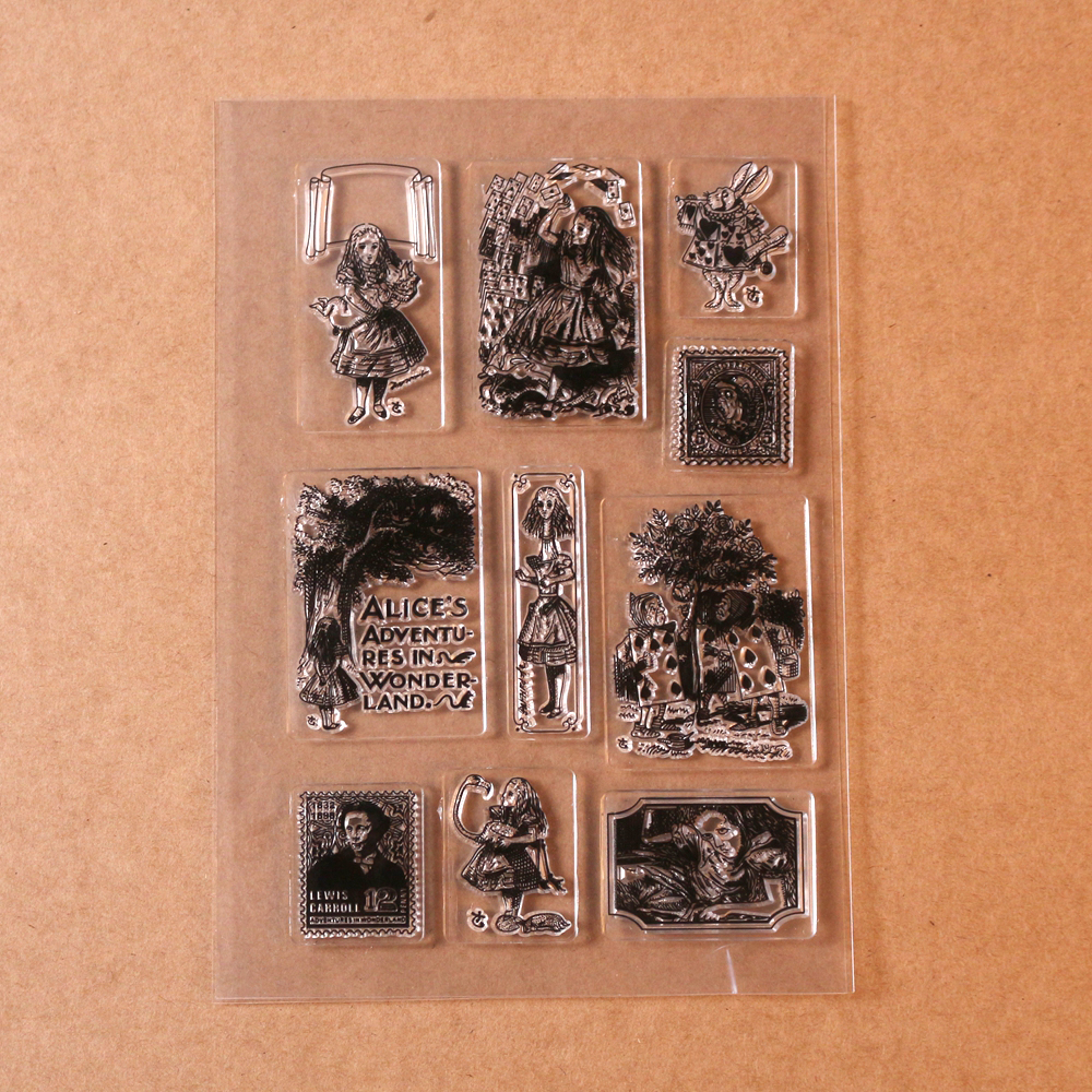 Heart-shaped Metal DIY Cut Die Stencil Scrapbook Album Paper Card Emboss CraCYN