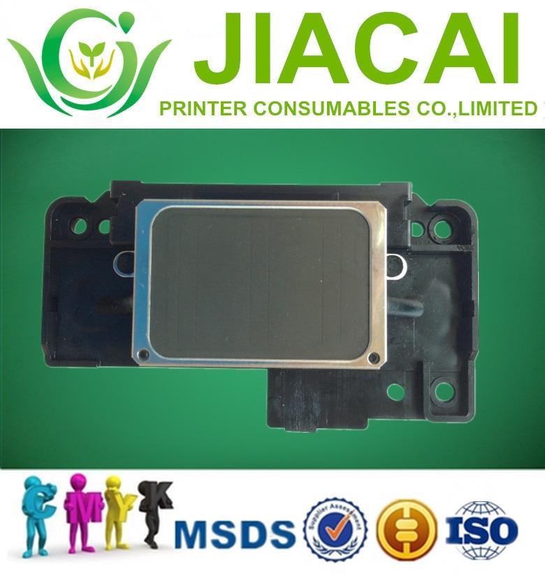 F166000 Printhead Print Head Printer head for Epson G720 D700 D750 D800 G730 R300 R200 R340 R210 R350 R220 R310 R230 R320 G700 10pcs for epson dx5 uv printer ink damper for epson stylus proll 4000 4800 7400 7800 9800 9400 9450 flat printer uv ink damper