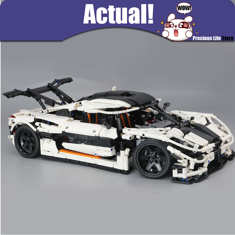 LEPIN 23002 3136Pcs Technic series Traffic jam Model Building Blocks Bricks Classic Toy Model Compatible for Boy Gifts legoINGly lepin 01040 friends girl princess series 514pcs building blocks toy snow resort chalet kids bricks toy girl gifts legoings 41323