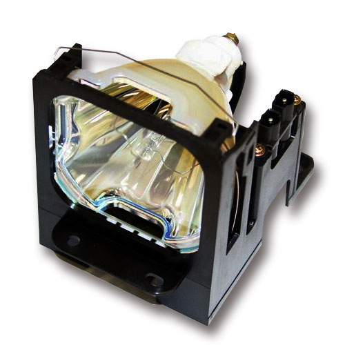 Compatible Projector lamp for MITSUBISHI VLT-XL5950LP/915D035O20/ LVP-XL5900U/LVP-XL5950/LVP-XL5980/LVP-XL5980LU/LVP-XL5980U compatible projector lamp for mitsubishi vlt sl6lp 915d116o04 sl6u xl9u sl9u lvp sl9u