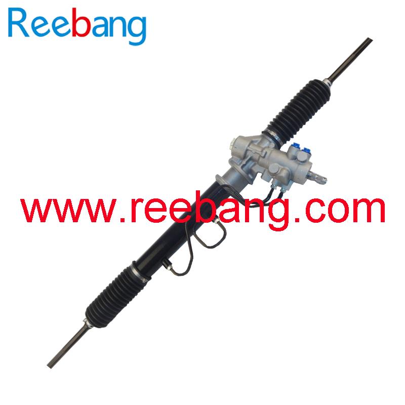 Reebang For Toyota Corolla Ae100 Power Steering Rack And Pinion Ae100 Steering Rack 44250 20210 4425020210 Rhd Aliexpress