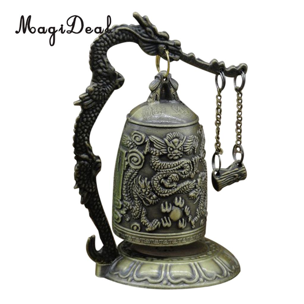compare prices on zen decorating accessories online shopping buy