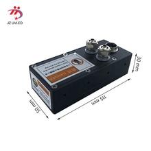 УФ-светодиодный отверждающий светильник для APEX планшетного струйного принтера Ricoh GH2220 с насадкой для отверждения чернил светильник для отверждения гелем 395nm УФ-светодиодный модуль