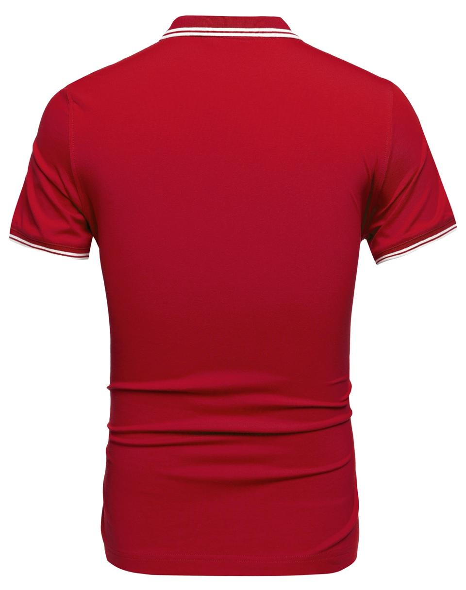 short sleeve (15)