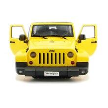 Высокое качество RC Рок Гусеничный 1:10 Jeep Wrangler Rubicon перевозки shell for axial scx10 rc4wd Tamiya D90 cc01 carroceria жесткий pla