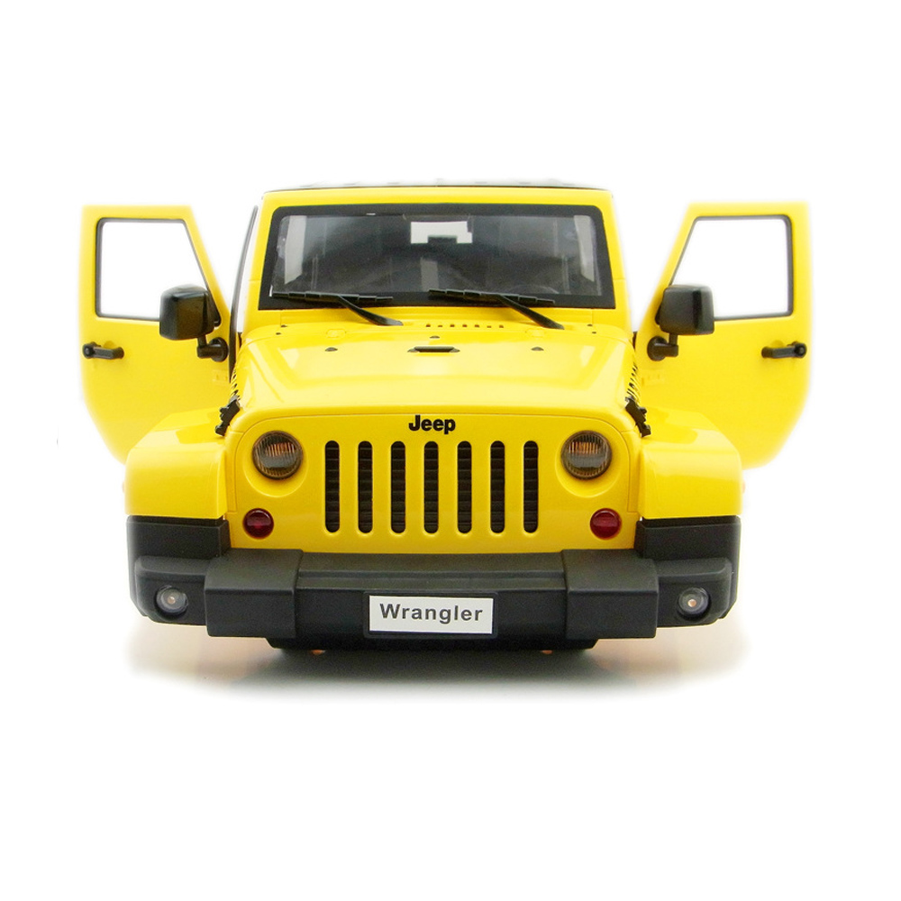 1 10 Rc Truck Hard Body Shell Canopy Rubicon Topless For: Online Buy Wholesale Scx10 Jeep Body From China Scx10 Jeep