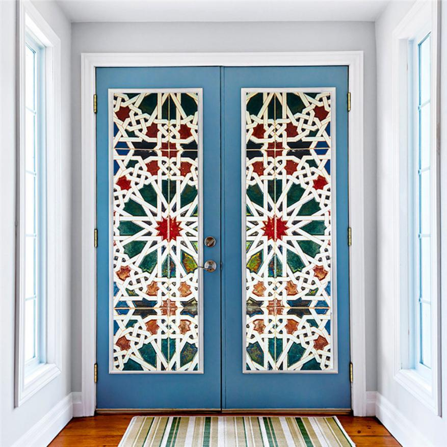 Compare Prices On Glass Door Decals Online ShoppingBuy Low Price - Vinyl stickers for glass doors