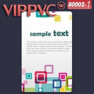 Us 79 0 A80002 1 Online Visitenkarten Vorlage Für Karte Design Und Druck 85 5x54x0 38mm Glänzend Kunststoff Kundenkarte In A80002 1 Online