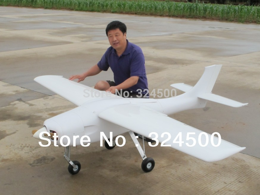 Remote Control Gas Powered Discount New Mjolnir UAV Propeller Glider Modle Airplane For Sale Radio RC Model Air Planes Kits Cub набор канцелярский planes