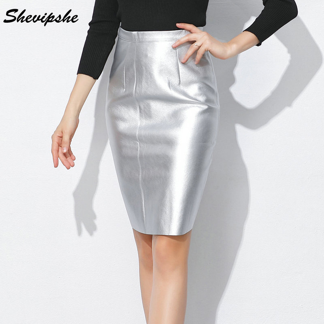 Empire Skirts