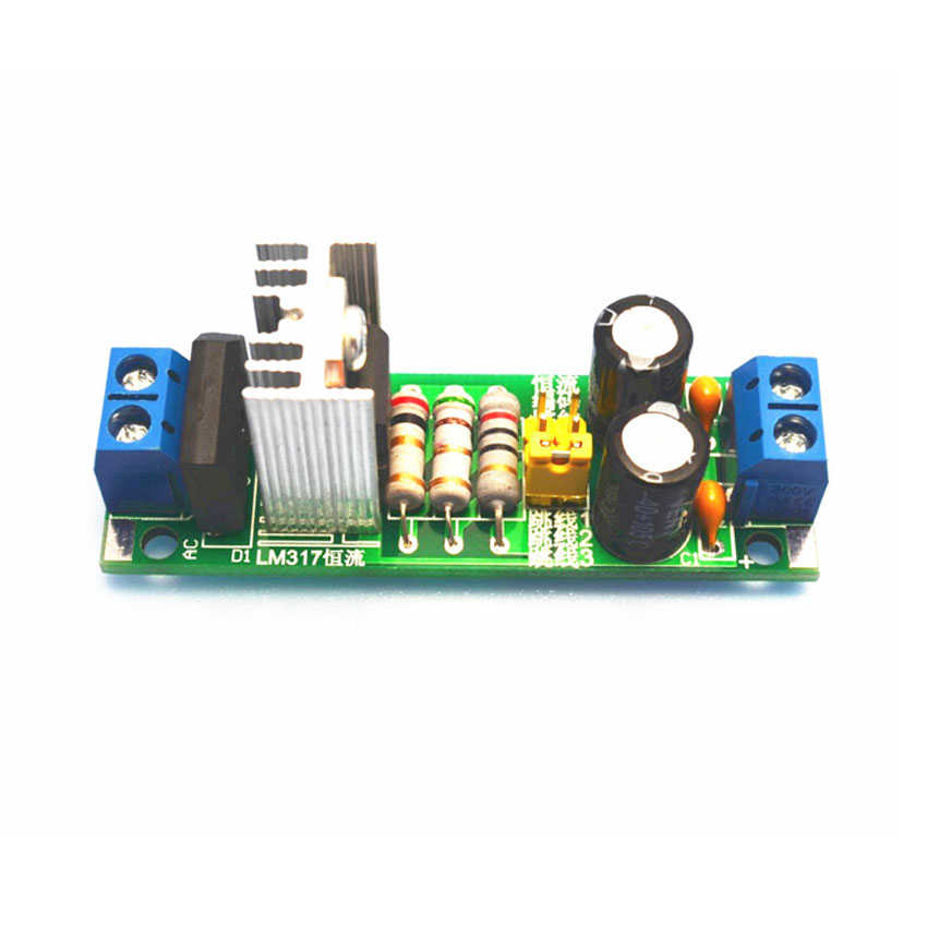 This Is 5 Volt Linear Power Supply Regulator Circuit It Uses