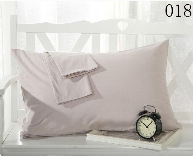 online kaufen großhandel schlafsack für hotel betten aus, Schlafzimmer design