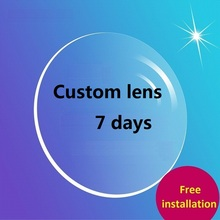 OTO ALIGLASSES STORE ordering Make up the difference custom products 7 days special payment links free shipping цена