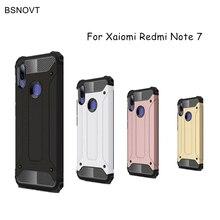 Xiaomi Redmi Note 7 Pro Case Cover Anti-knock Soft Silicone+ Hard Plastic Case For Xiaomi Redmi Note 7 Funda Redmi Note 7 Coque> high quality letter pattern removeable toilet wall stickers