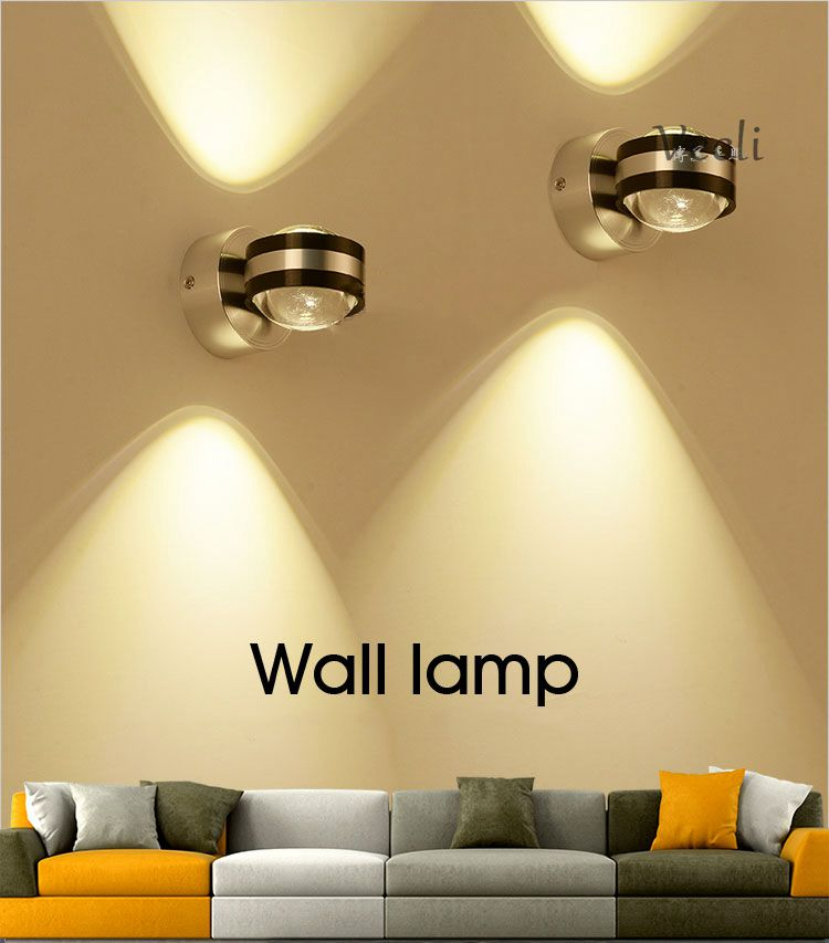 High Quality picture lamp